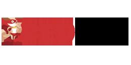 Онлайн казино Redbox Casino логотип