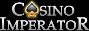 Онлайн казино Казино Император логотип