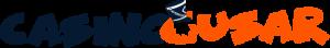 Онлайн казино Казино Гусар логотип