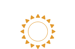 Онлайн казино Sol Casino логотип