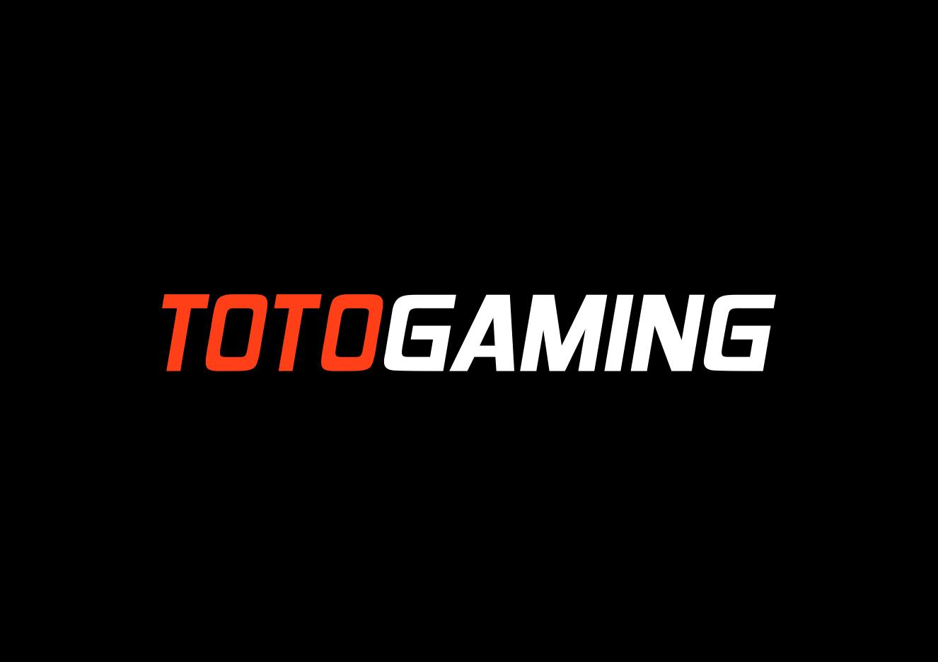 Toto Gaming Casino - Официальный сайт
